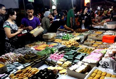 5 Tempat di Jakarta yang Unik dan Menarik
