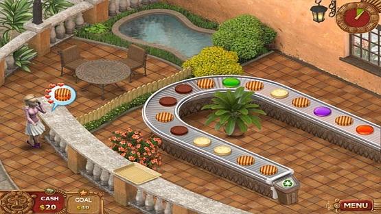 Cake Shop 3 Games Download