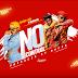 Download Amber lulu ft Mabantu - No control