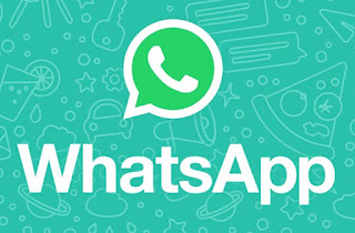 Fitur - Fitur Rahasia WhatsApp yang Wajib Anda Ketahui