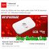 Wow Beli Modem MIFI 4G Telkomsel Terbaru, Tanpa Ribet Isi Pulsa Paket Langsung Bisa Digunakan Internetan Tiap Bulan, Mau ???