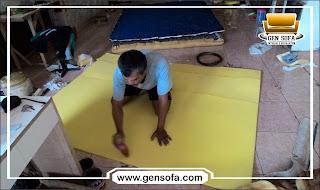 Jasa service sofa di GAMBIR JAKARTA PUSAT,