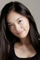 Hwang Seon Hee