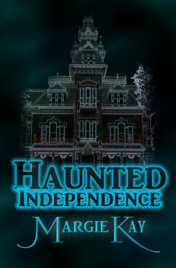 Haunted Independence
