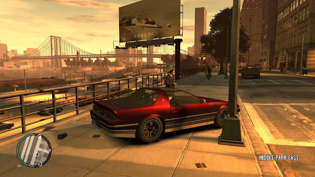 screenshot-3-of-gta-iv-pc-game