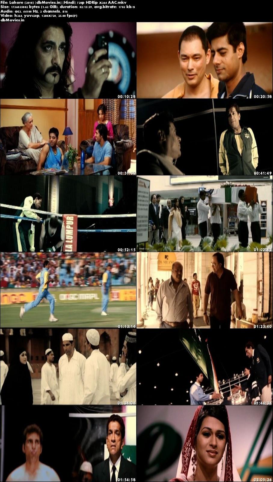 screen shot Lahore 2010 Full Movie Download HD 720p Free
