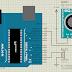 Alat Pendeteksi Kebocoran Gas LPG, Pendeteksi Asap, dan Gas Metana Sederhana (Sensor Gas Dengan Menggunakan Arduino Uno dan Sensor Gas MQ2)