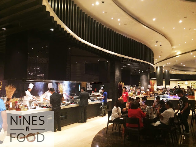The Café Hyatt City of Dreams Manila-1.jpg