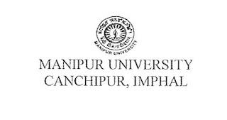 Manipur University BE 3rd University Dec 2015 Exam