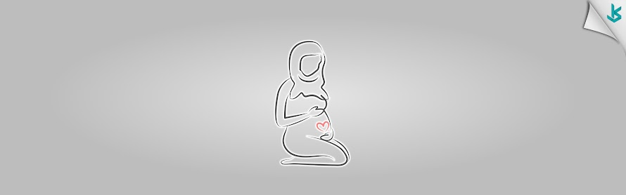 Tips Lancar Berpuasa Bagi Ibu Hamil