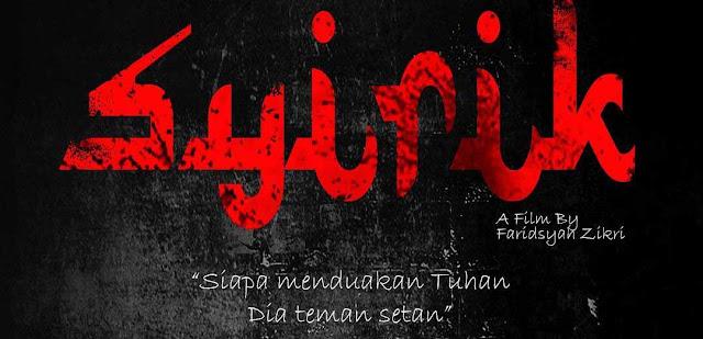 Film Indonesia Tayang di Bulan Februari 2018