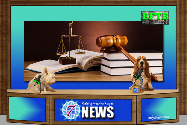 BFTB NETWoof News reports on animal advocates