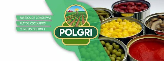conservas-Polgri