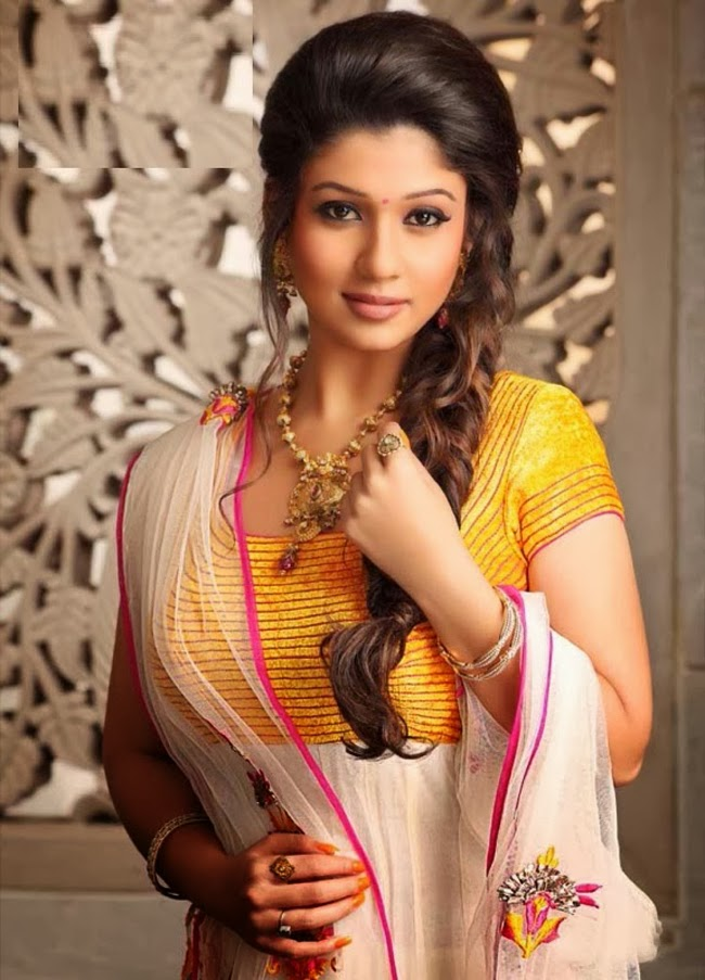 Nayanthara Hd Photos Download Free  Tv Biography-5888