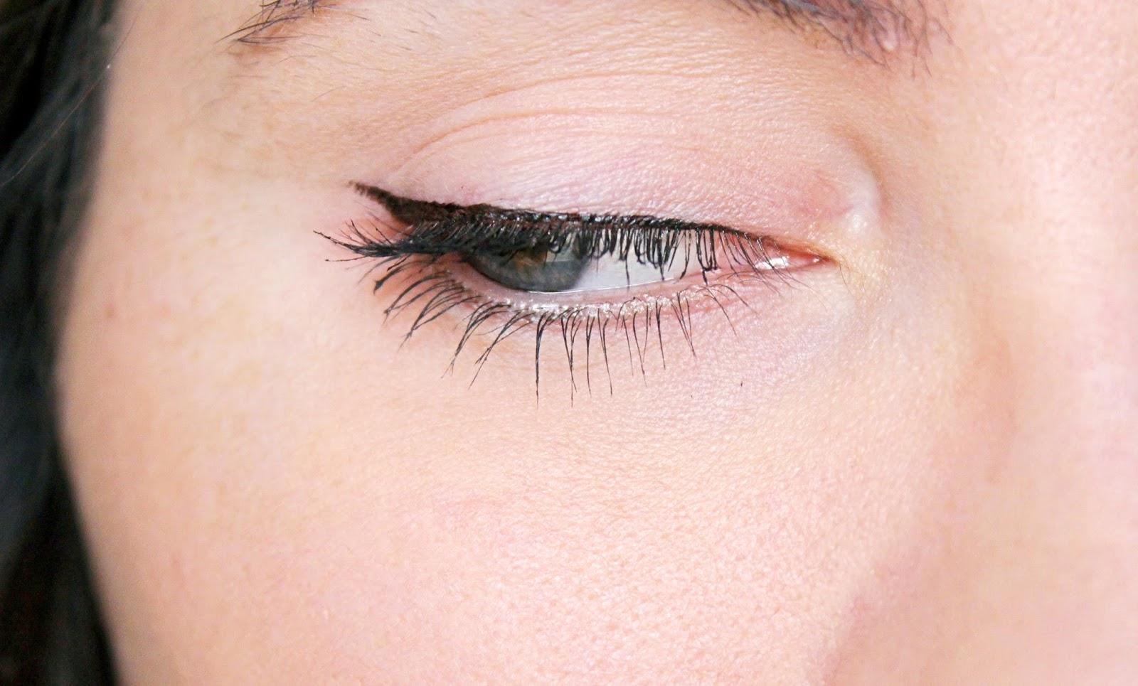 Combien Coute Makeup Ur Little Feather