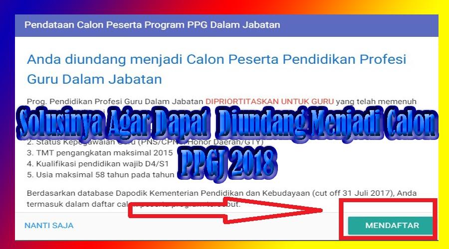 http://dapodikntt.blogspot.co.id/2017/11/inilah-solusinya-agar-dapat-diundang.html