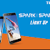 Tecno Spark Pro Offers 4G Network Option with Entry-level Specs With Price in Nigeria