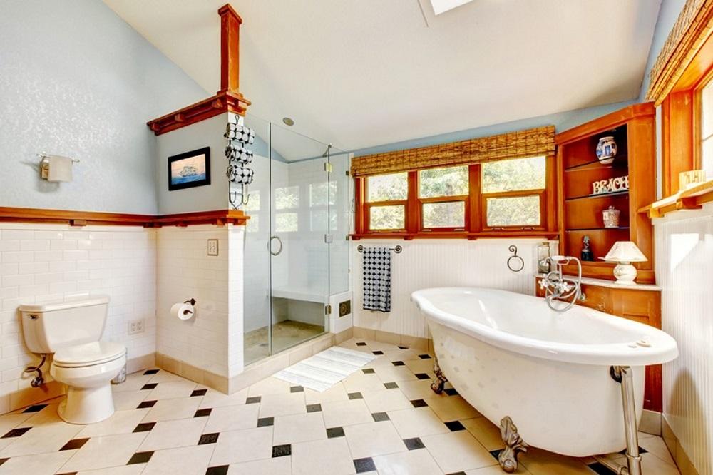 bathroom-renovations-Mornington