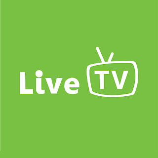 Live TV App Free IPTV APP Android