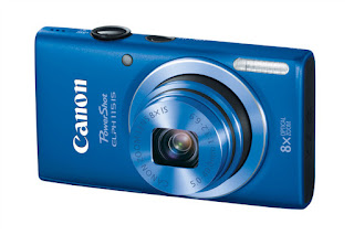 Download Canon PowerShot ELPH 115 IS Driver Windows, Download Canon PowerShot ELPH 115 IS Driver Mac