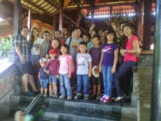 Company-tours-Bali