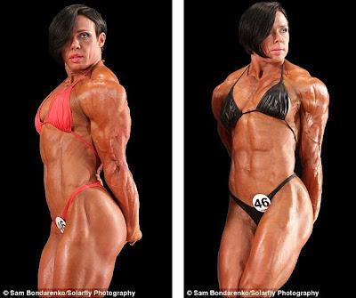 famous transgender bodybuilder jpg 1152x768