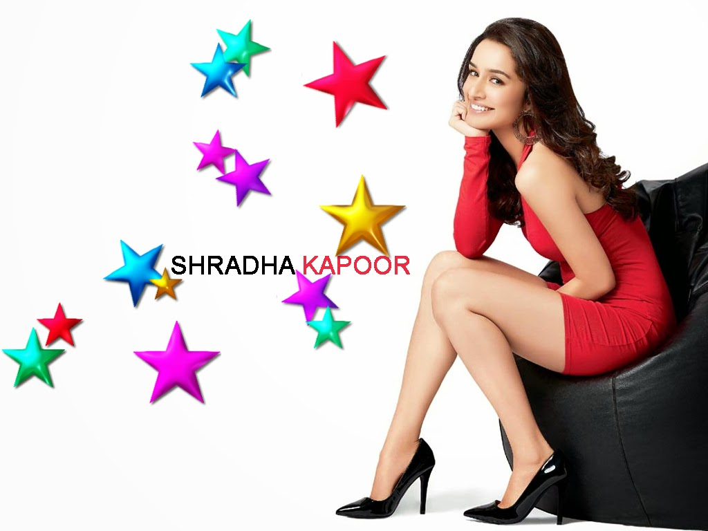 Shraddha Kapoor Wallpapers 2020   HD Photos, Hot Images, Picture