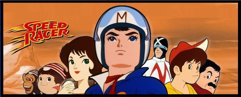Meteoro serie animada latino dating 7