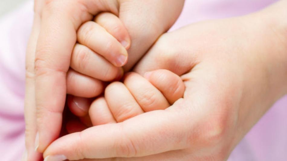 Begini Cara Menjadi Ibu yang Baik Bagi Anak Laki-Laki Anda