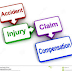 Tips On Handling Workers Compensation Atlanta GA Claims