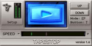 Download Free Vst Plugins For Fl Studio Tape Stop Free