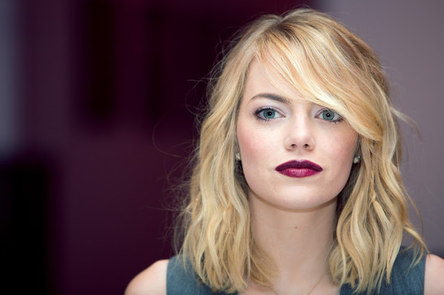 Emma Stone wallpaper Download Emma stone Hd Wallpapers, Emma stone Hd images, Emma stone Hd, Emma stone Hd picture, Emma stone cute images, Emma stone wallpaper Hd, Emma Stone images, emma stone picture, emma stone picture  rare, emma stone images rare, Emma Stone Wallpaper.