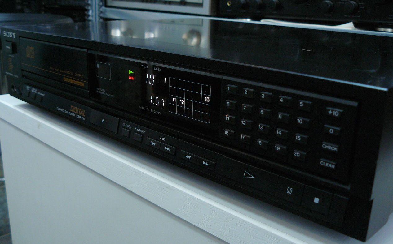 Sony pcg-7f1l