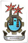 aswanedu-nategaنتيجة الصف السادس الابتدائى الترم الاول بمحافظة أسوان 2015 مديرية التربيه والتعليم