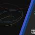 Recorridos virtuales en 3ds Max