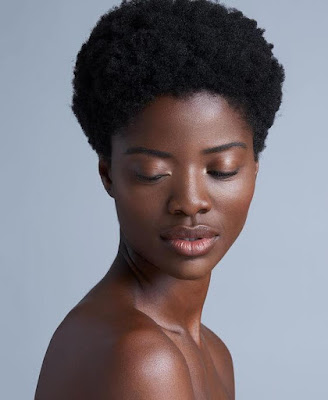 41+ Crazy Big Chop Hairstyles For African American Woman To Copy