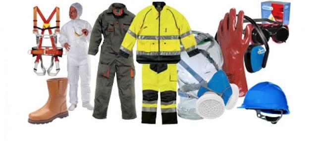 Work Wear Suppliers