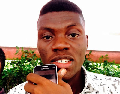 UNBELIEVABLE!!! UNILAG RUSTICATES STUDENT OVER THE POST HE MADE ON FACEBOOK (MUST SEE)
