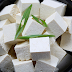 How To Select the Right Tofu For Your Recipe