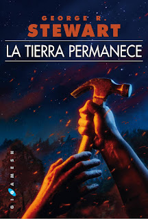 http://www.nuevavalquirias.com/la-tierra-permanece-libro-comprar.html
