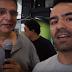 Arthur do Val processará ex-jornalista botequeiro Gilberto Dimenstein por calúnias