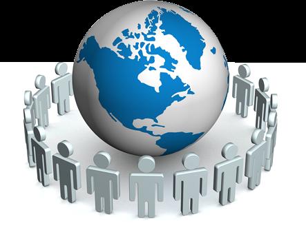 http://www.ekagoblog.com/2016/07/7-cara-menjalankan-bisnis-online-tanpa.html