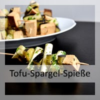 http://christinamachtwas.blogspot.de/2014/07/veggie-grill-idee-tofu-spargel.html