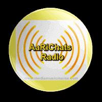 Online FM Radio AaRiChats