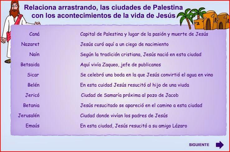 http://recursos.cnice.mec.es/bibliainfantil/nuevo/actividades/relacionar/relacionar_flechas.swf