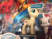 MLP The Movie Stuff at ToysRUs