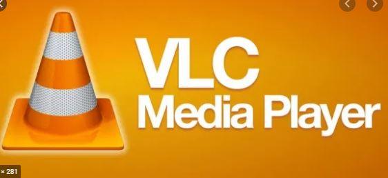 4 Aplikasi Kompres Video PC Tanpa Mengurangi Kualitas