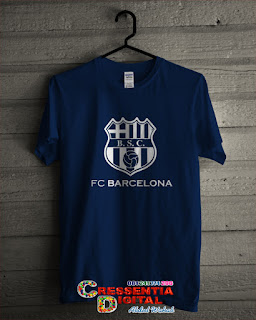 baju bola barcelona warna navy2