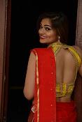 ashwini latest sizzling pics-thumbnail-36