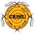 Desarmonia contra la vida del cordinador regional  de cuidandero del territorio CRIHU